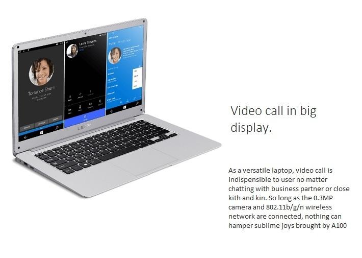 Affordable Windows 10 Ultrabooks in Nigeria