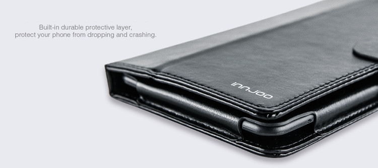 InnJoo f1 tablet case