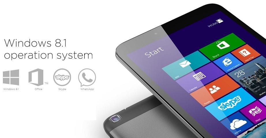 Leap 4 Windows 8 1