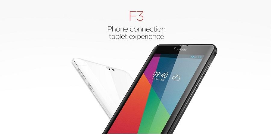 F3 (1)