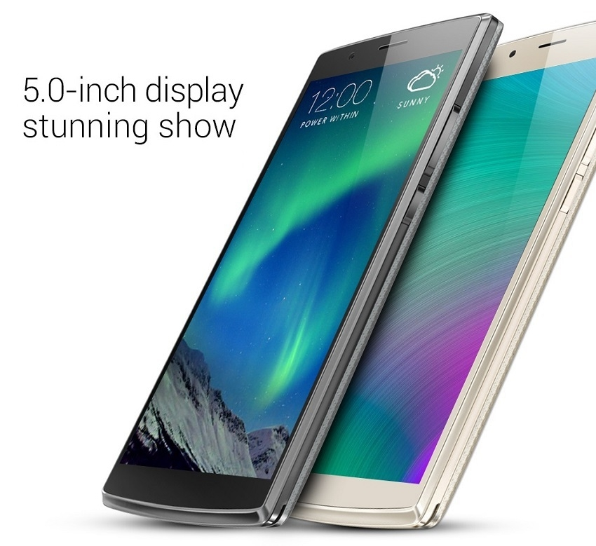 InJoo HALO - GOLD @ ₦ 17,599: BEST AVAILABLE OFFERS/DISCOUNTS BOTH ON JUMIA AND KONGA