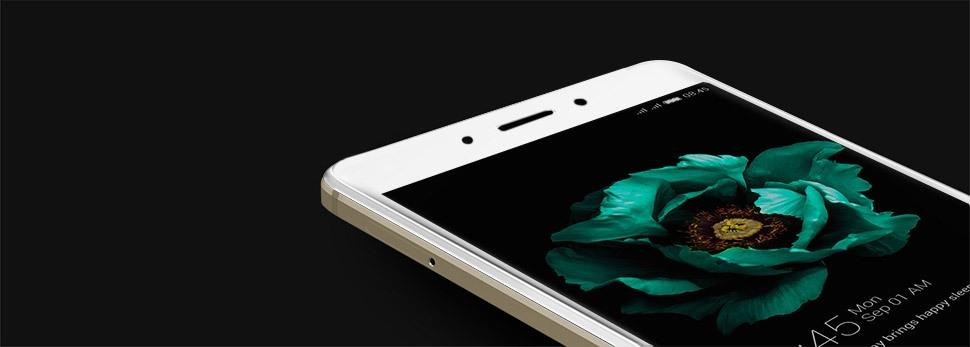 Infinix smartphone - Infinix smartphone