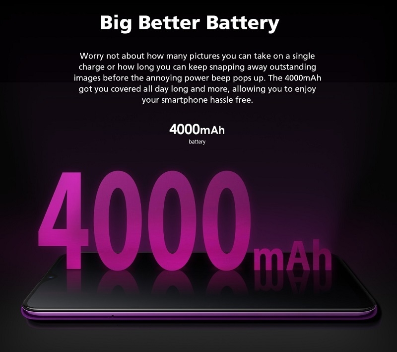 buy powerful and cheap smartphone in nigeria online