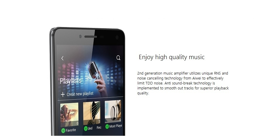 Infinix Hot3 Price in Nigeria