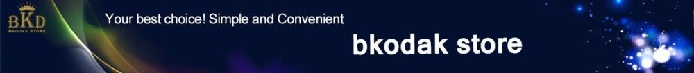 BKD_副本 - 副本.jpg
