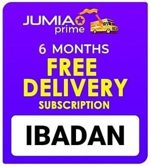 jumia-prime-ibadan2