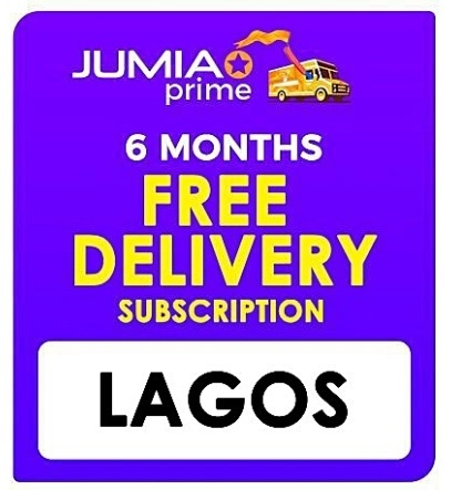 jumia-prime-nigeria