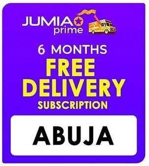 jumia-prime-abuja-1