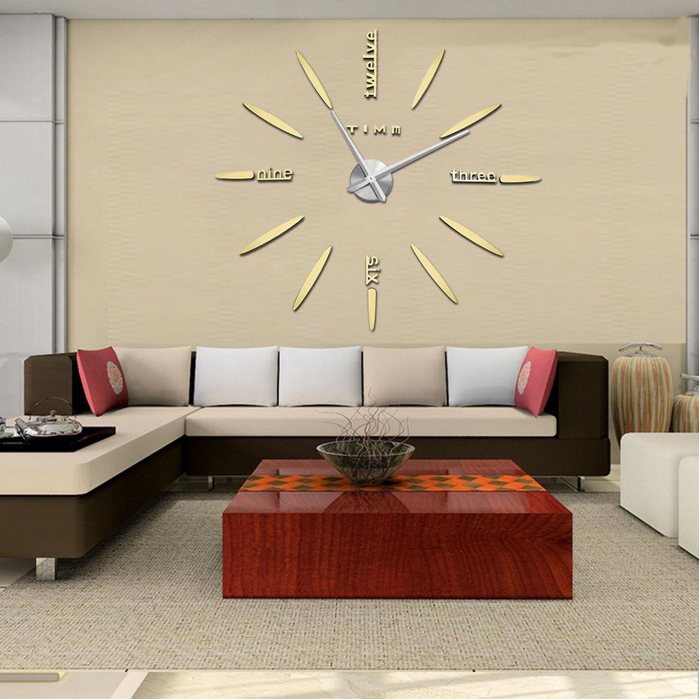 Wallpaper For Living Room Jumia - Homebase Wallpaper