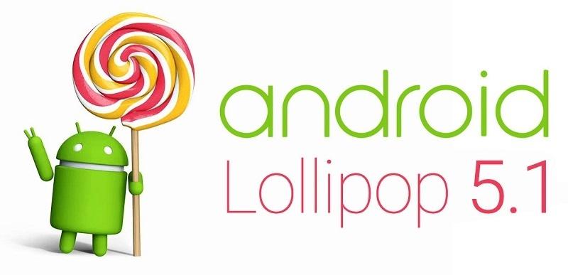 android lollipop on Jumia