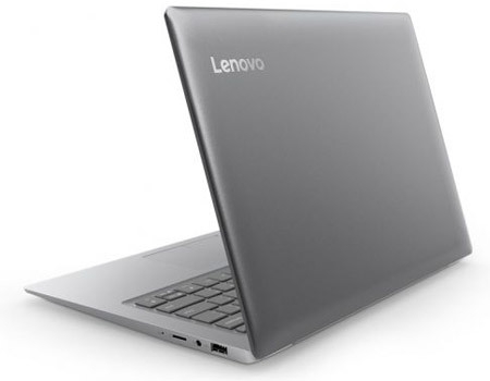 Lenovo IdeaPad 120S Laptop