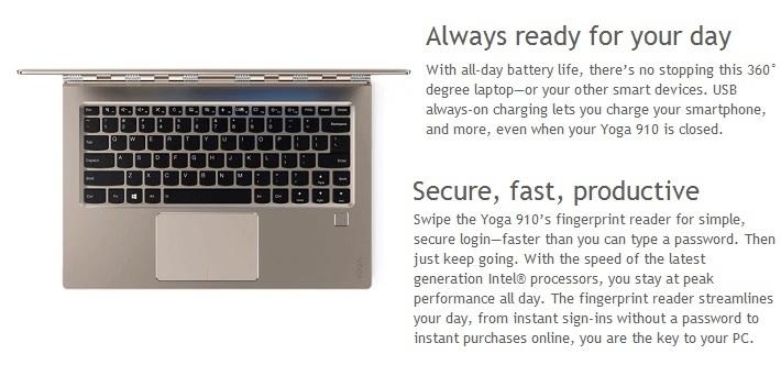 Yoga-910-4