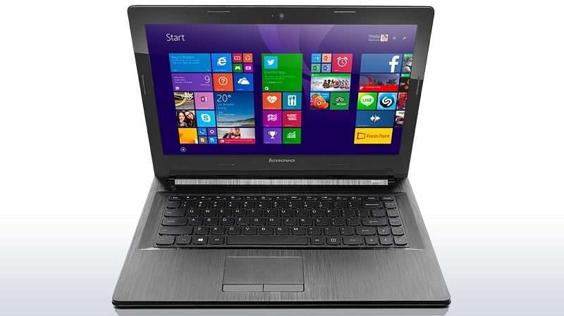 lenovo Ideapad 300-14IBR on jumia nigeria