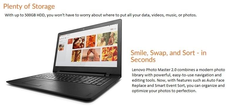 Buy ideapad on Jumia