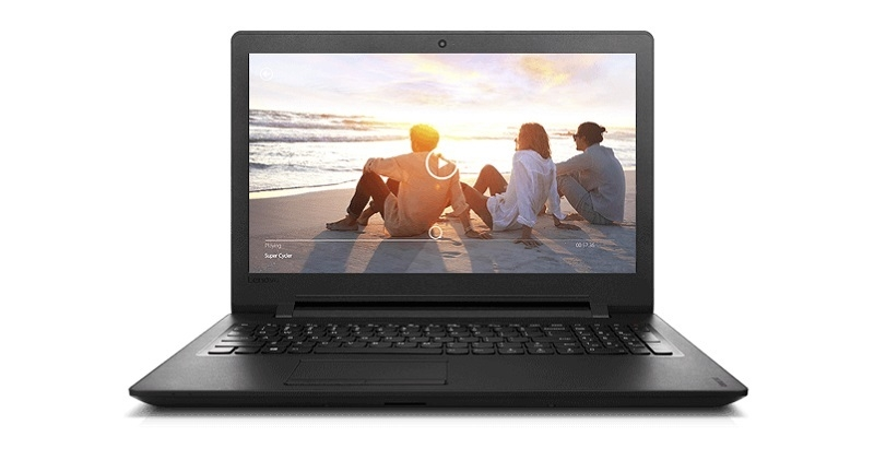 Buy Lenovo Ideapad Laptop on Jumia