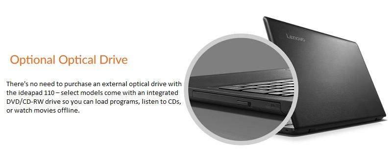 Lenovo Ideapad 15.6 inches specs