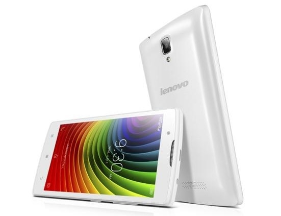 Lenovo a2010 on Jumia Nigeria