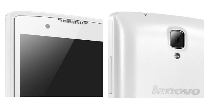 Lenovo A2010 Camera Jumia Nigeria