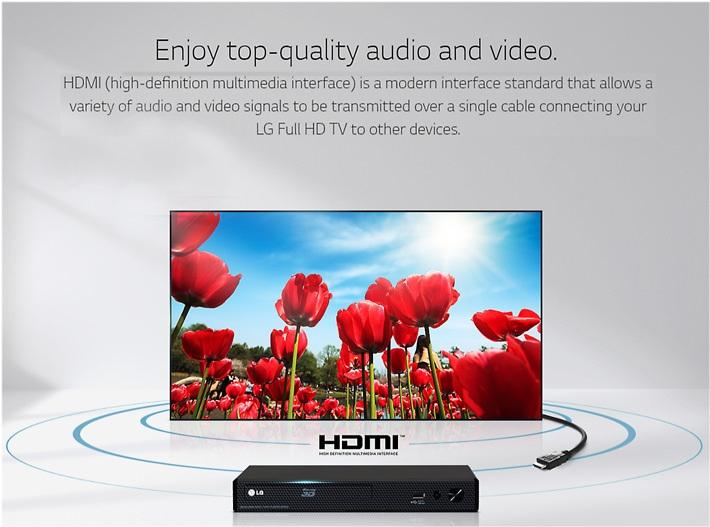 LG 32-Inch LED TV 32LK500 | Jumia com ng