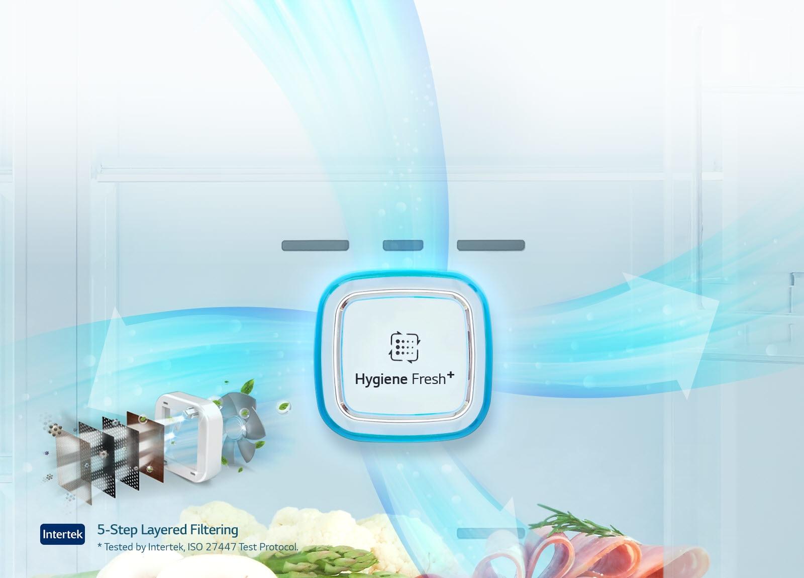GC-J247SLLV_Hygiene_Fresh_D_250817