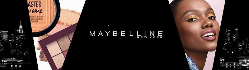 buy maybelline make up products cheap in nigeria