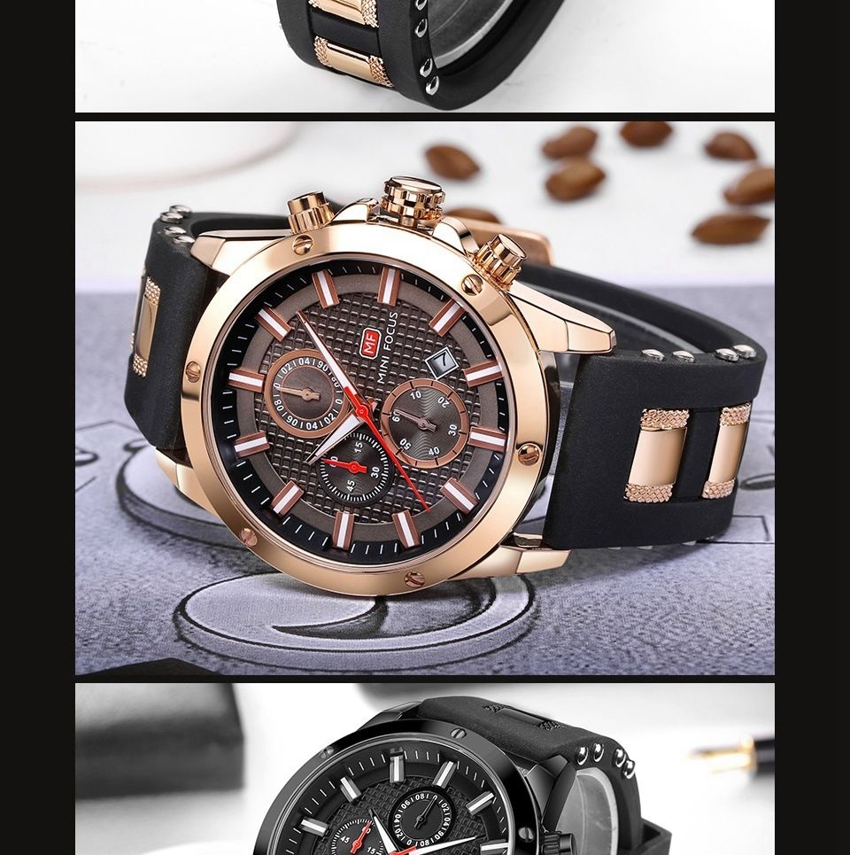 watches watch nylon hot preppy vintage index thin clock ultra sale strap s men americana click product slim fashion mens