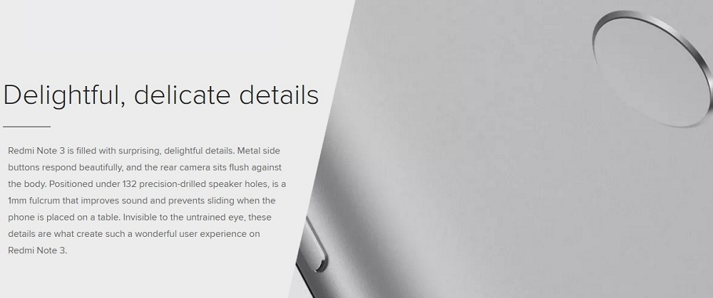 Mi Note 3 on Jumia at the best price