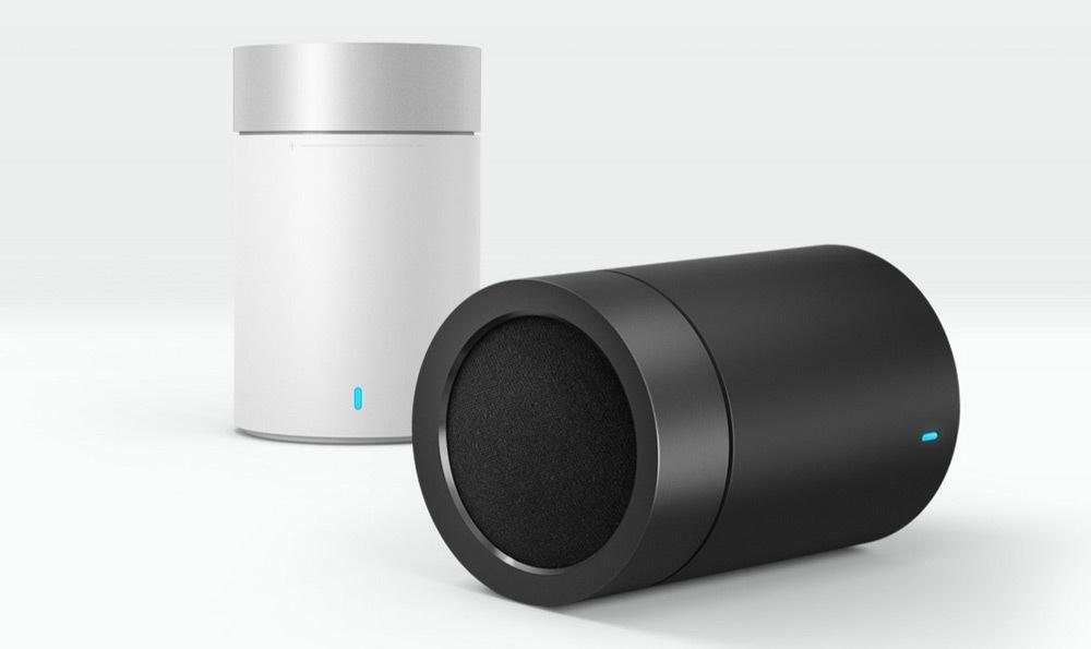 Xiaomi Mi Bluetooth 4.1 Speaker 2 Wireless Audio Player with Hands-free Call