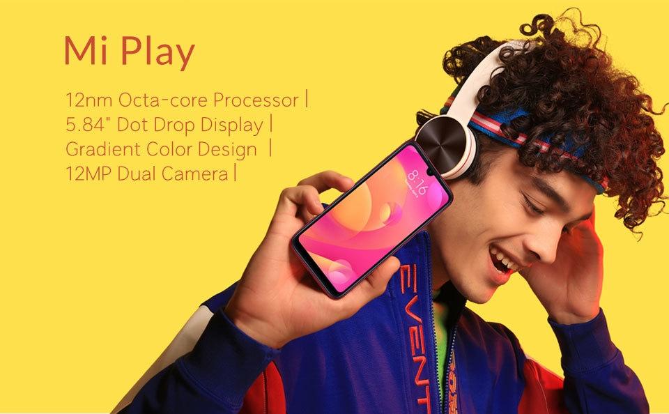 Xiaomi Play--_01