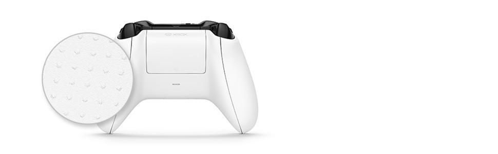 Microsoft Xbox Oneone Sone X Controller