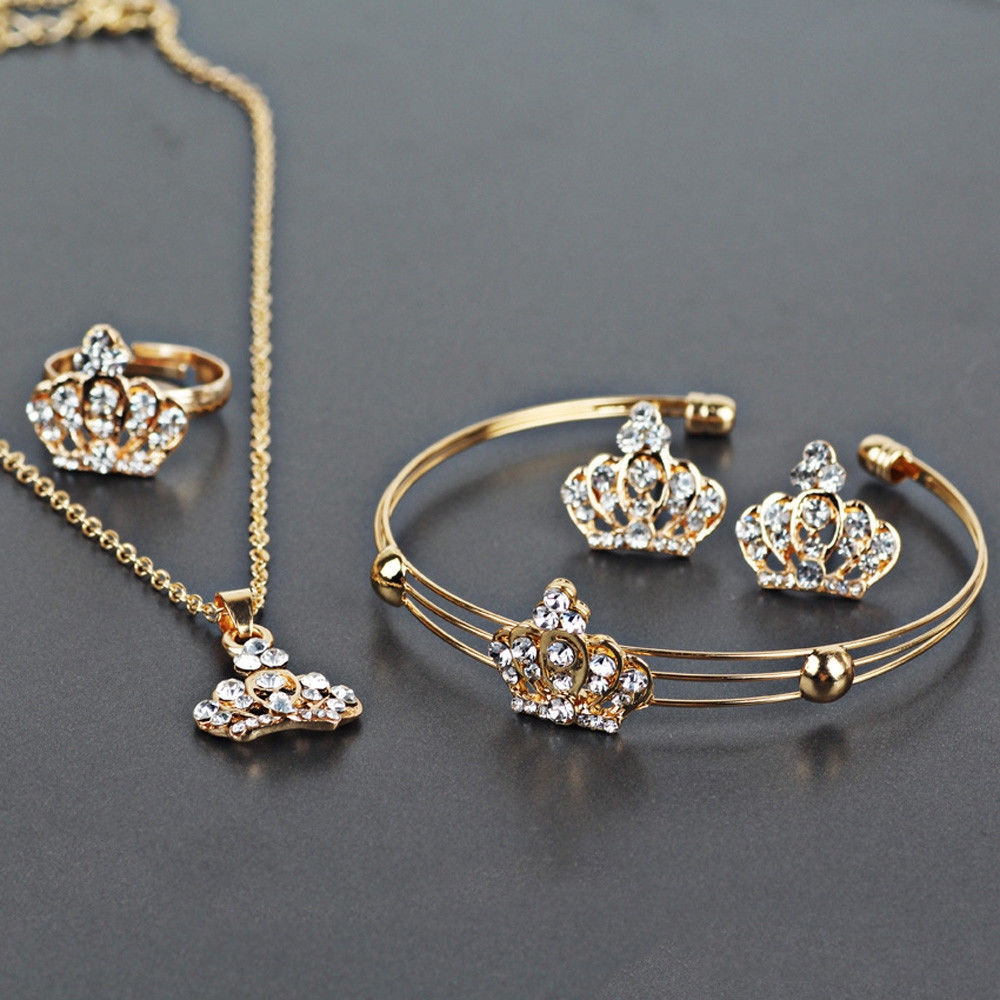 Buy Neworldline Women's Elegant Vintage Imperial Crown. Affordable Diamond. 14k Gold Ankle Bracelet. Champagne Sapphire. Bangle Bracelets With Hanging Charms. Beryl Engagement Rings. Flawless Engagement Rings. Handmade Gold Jewellery. Black Plastic Watches