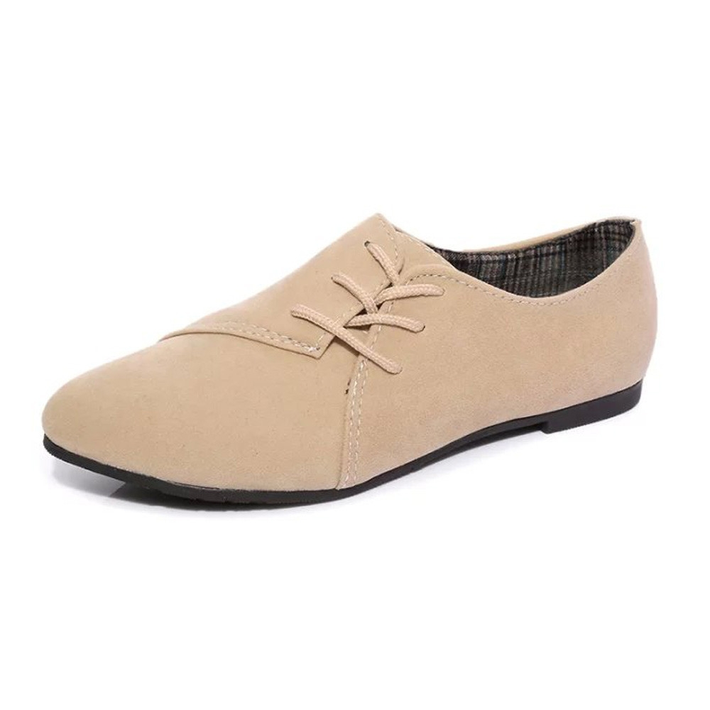 Shoes To Help Flat 28 Images 2016 Summer New Korean