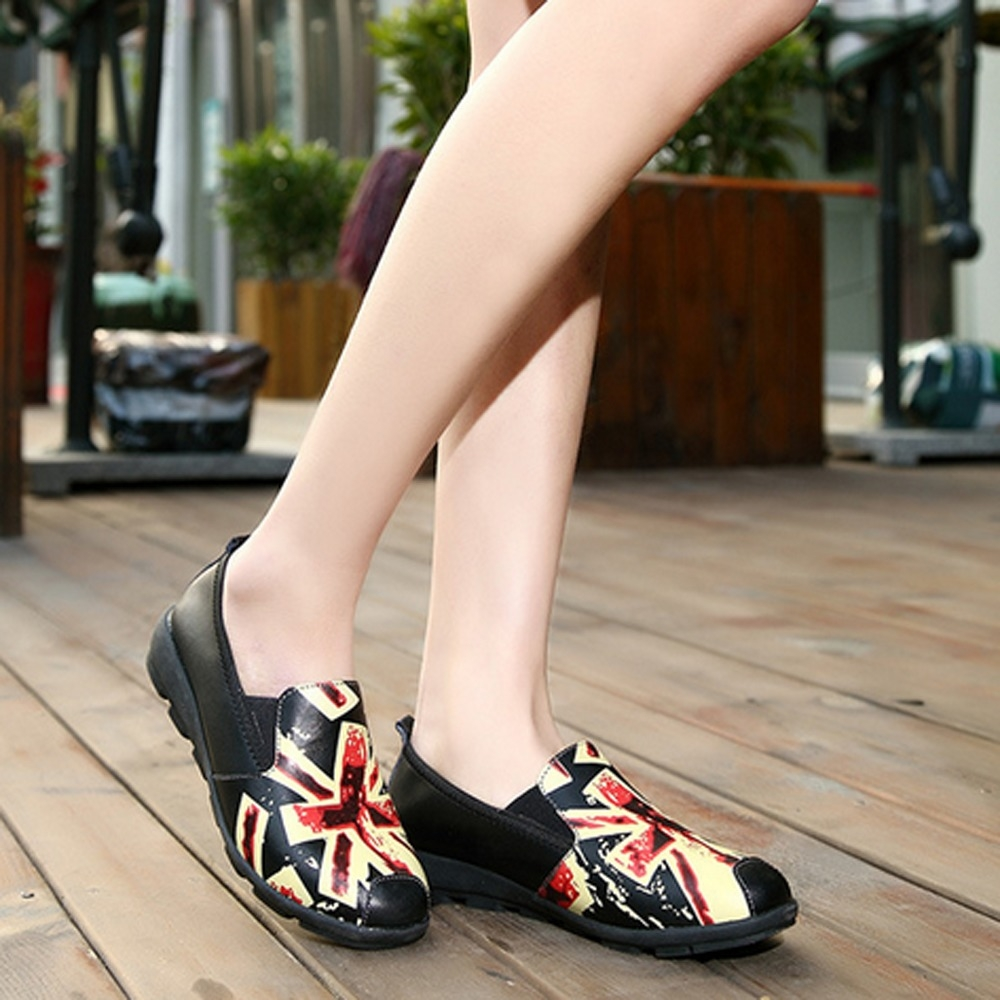 single women in comfort How to find the perfect fitting shoes icsshoes provides the largest selection of extra wide & large size shoes for men and women, anywhere you can now easily find.