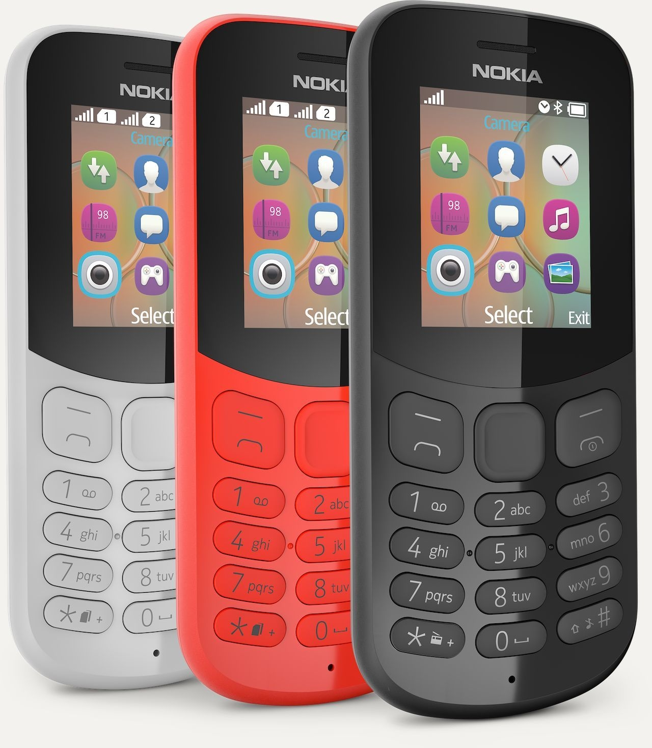 nokia_kesa-group.png