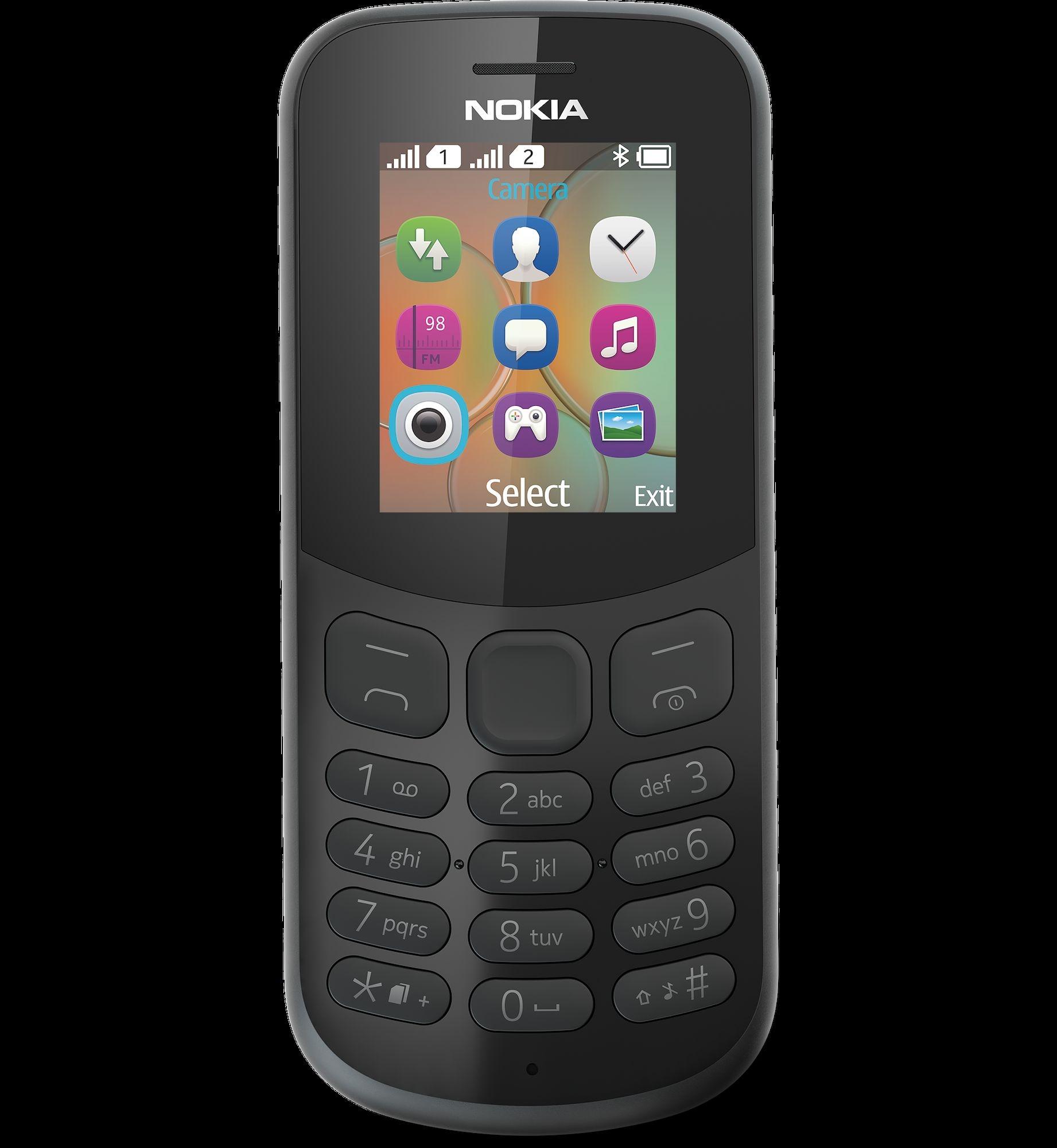 Nokia_130-Hero.png