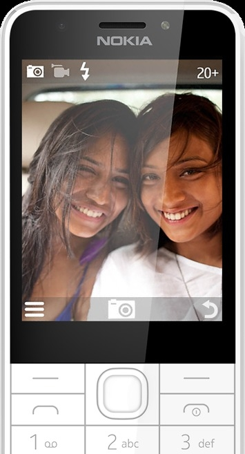 nokia 230 selfie .png