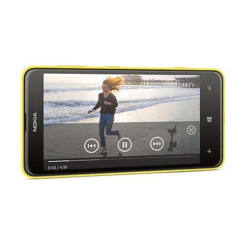 2 Product Page Lumia Max KSP 1500x1500 jpg