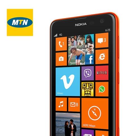 Lumia 625 3 jpg