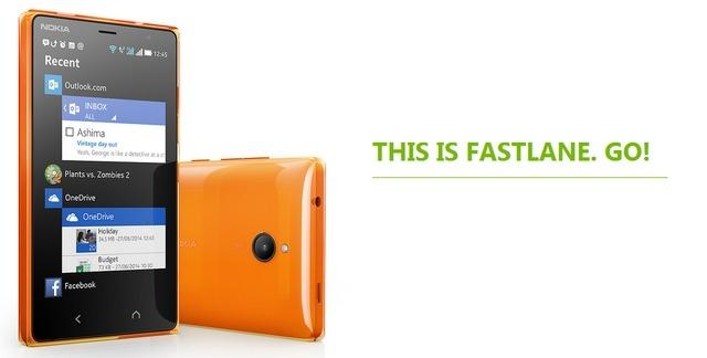 nokia x2 phone online