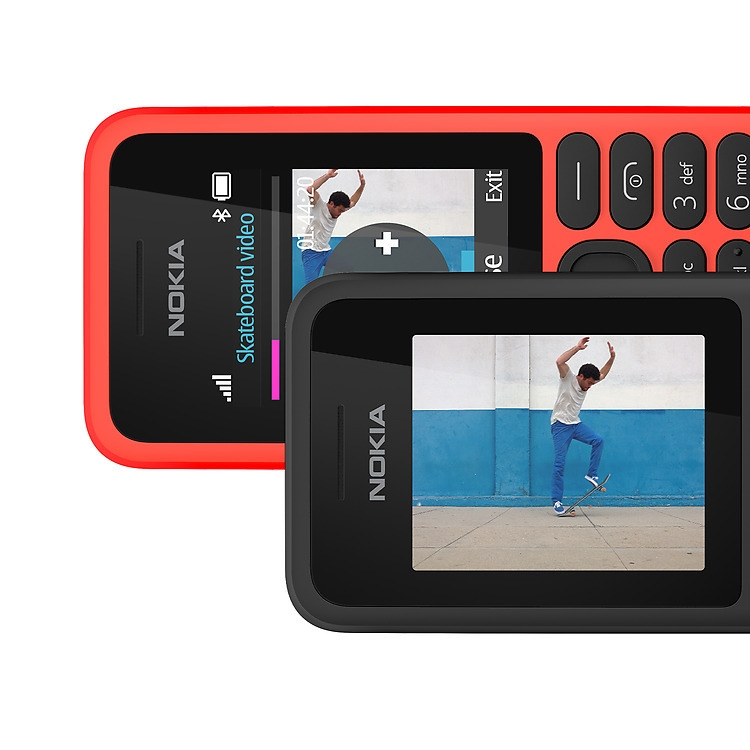 Nokia-130-video-entertainment-jpg.jpg