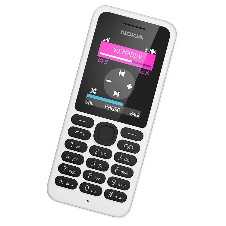 Nokia-130-music.jpg