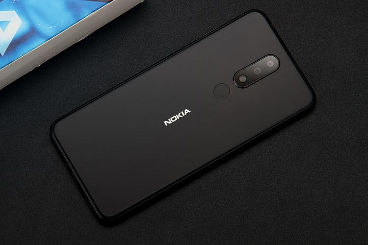Jumia 80% SHOPPING DISCOUNT
