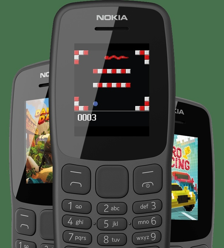 nokia_106-product_page-games-mobile.png