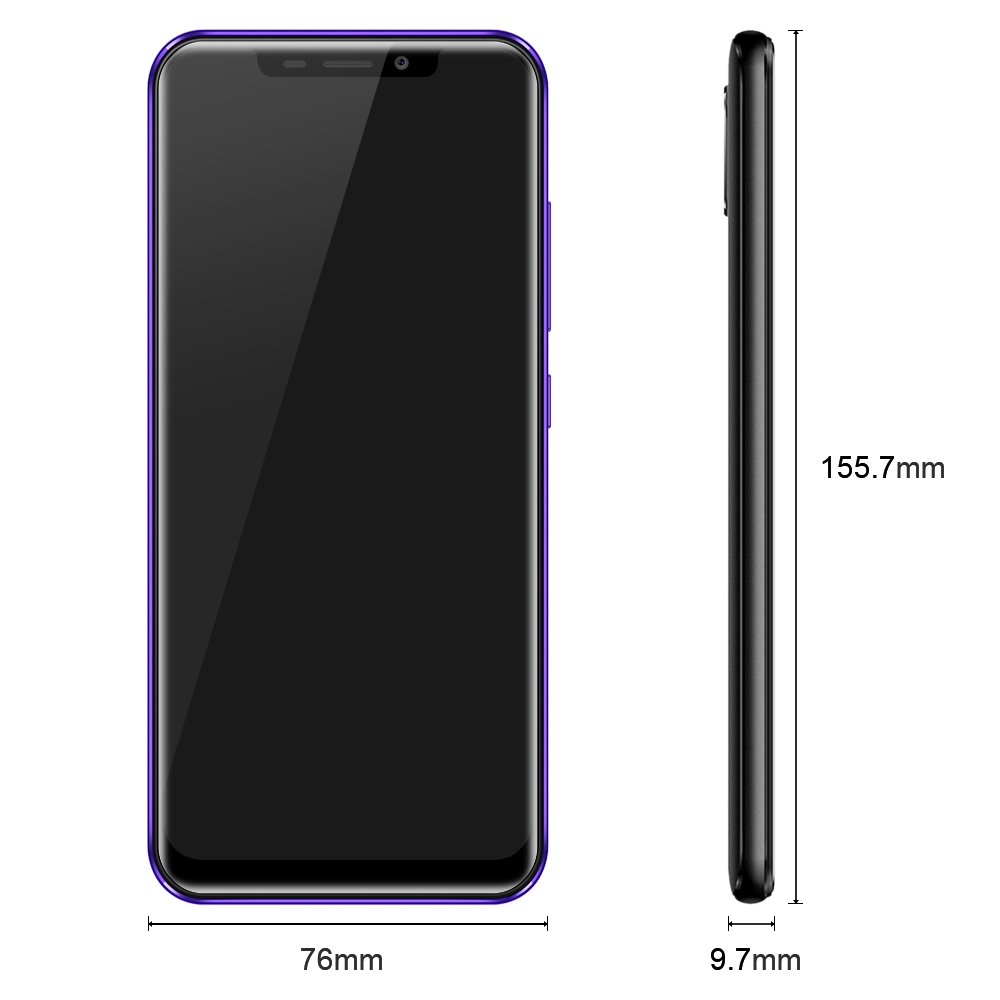 细节图1(紫色)(1).jpg