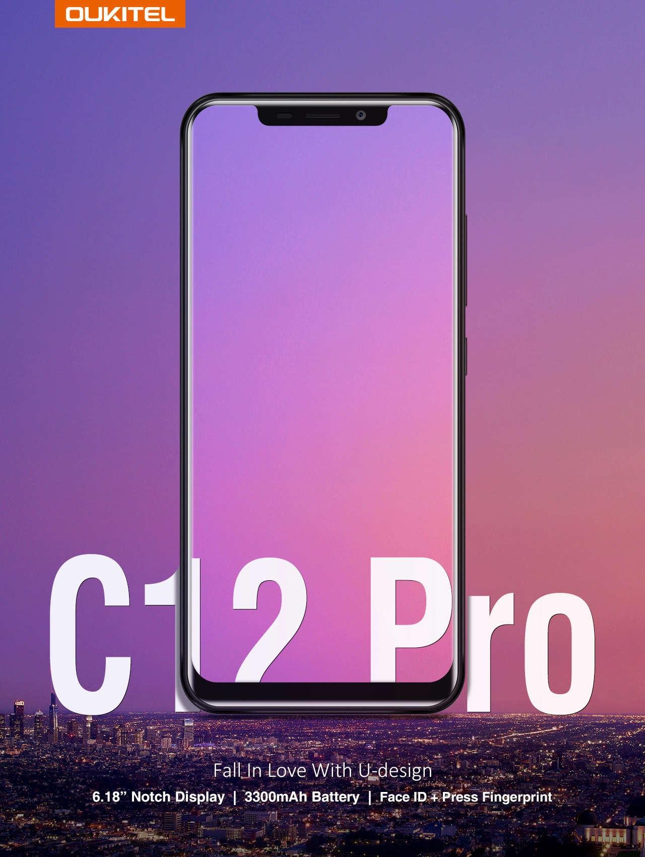 C12-Pro_01.jpg