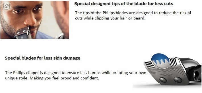 Buy Philips Hair Clippers at the best price in Nigeria