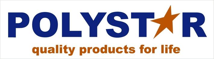 4bb5d02f81108e25516a81648c083176 Polystar Table Top Refrigerator PV SF176WL price on jumia