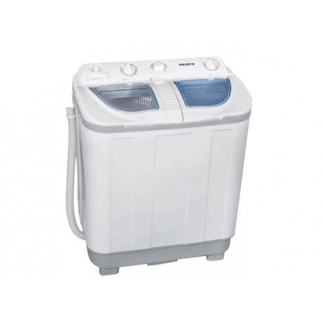 Polystar 7.0kg Washing Machine: PV WD7K price in nigeria