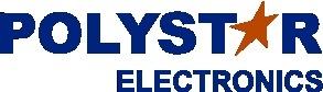 POLYSTAR ELECTRONICS