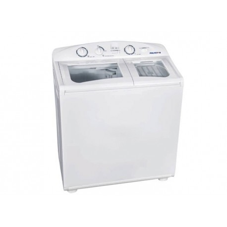 Polystar Polystar 12kg Washing Machine: PV WD12K price in nigeria